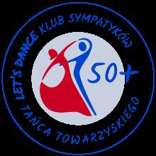 50plus-logo-klub-220px